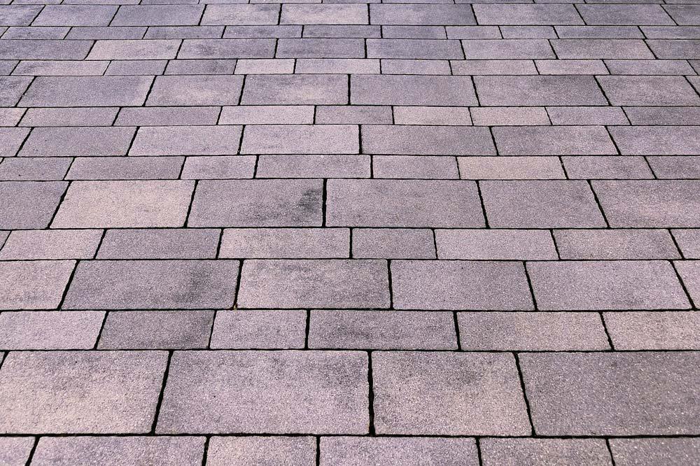 Plattenheber Top Die Besten Heber Für Rigips Betonplatten - Waschbetonplatten hornbach